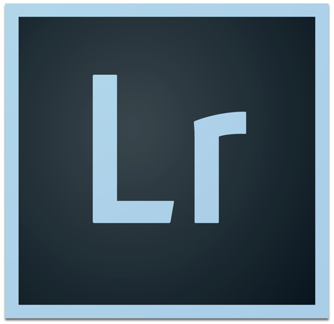 Adobe Lightroom CC for Photographers